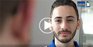 Video Ausbildung Fachinformatiker für Systemintegration
